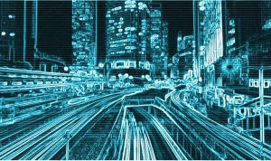 Smart City: Utopie oder Alptraum?