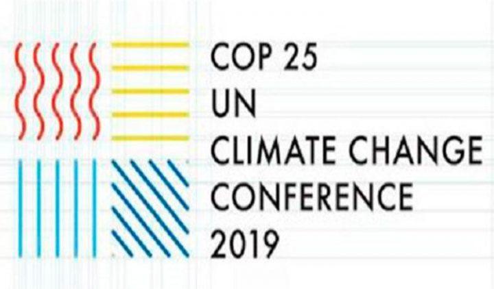 España se ofrece como sede alternativa para celebrar la CPO25