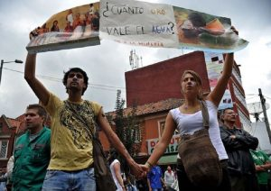 Ambiente y Derechos Humanos: el Acuerdo de Escazú a un año de su firma
