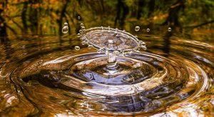 Chile: Nacionalización del Agua