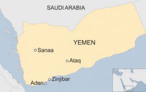 Resolución de la ONU pide a hutíes que cese la persecución judicial de los bahá'ís