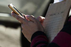 OEA propõe medidas para combate a notícias falsas em eleições