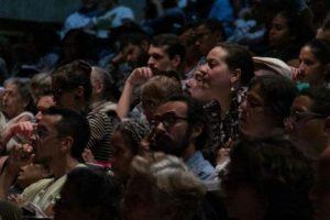 Cuarta edición de la Escuela Descolonial se realizará en octubre en Venezuela
