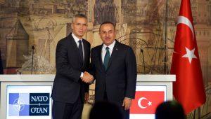 Turchia vs Curdi: il via libera della Nato