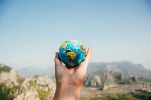España debe liderar a la Unión Europea para que la COP25 sea un éxito climático