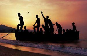 Migranti: Area-Asgi, due giorni convegno a Lampedusa su diritti