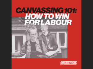 UK election 2019: partisan press is pulling out all the stops against Labour