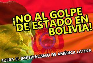 Roma: le vene aperte di Latinoamerica e Bolivia