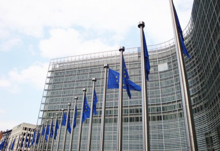 Klimanotstand für Europa: Die EU heuchelt uns wieder etwas vor!