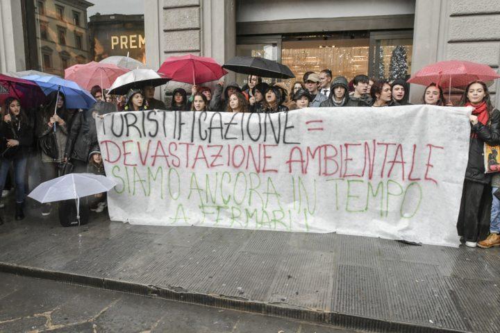 FFF-Firenze12