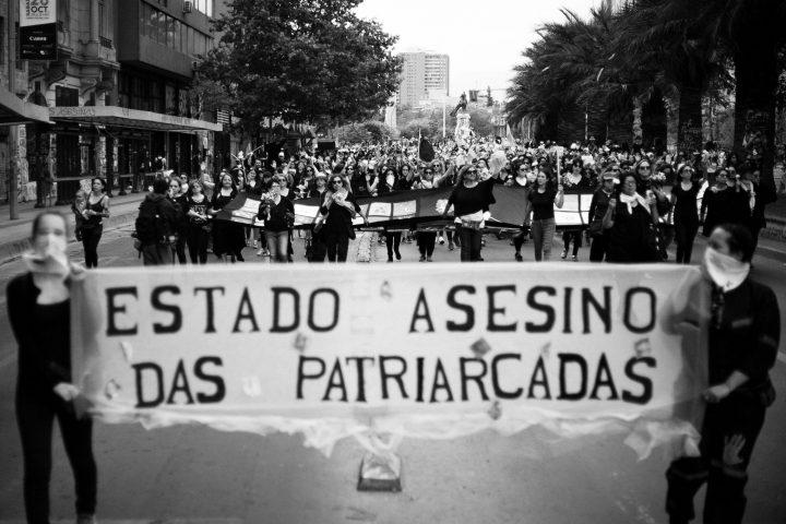 Fotos de Daniela Anomar-01 de Nov de 2019-Santiago de Chile- Manifestaciones Sociales-0A0A5895 (10)