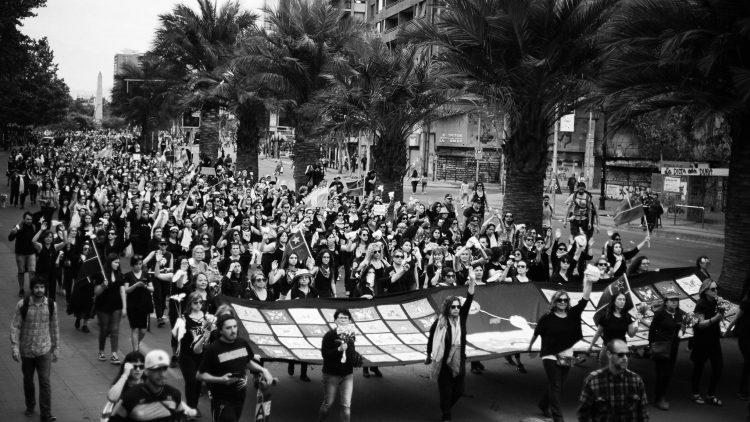 Fotos de Daniela Anomar-01 de Nov de 2019-Santiago de Chile- Manifestaciones Sociales-0A0A5895 (11)