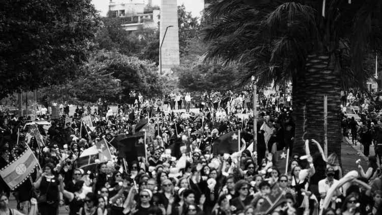 Fotos de Daniela Anomar-01 de Nov de 2019-Santiago de Chile- Manifestaciones Sociales-0A0A5895 (12)