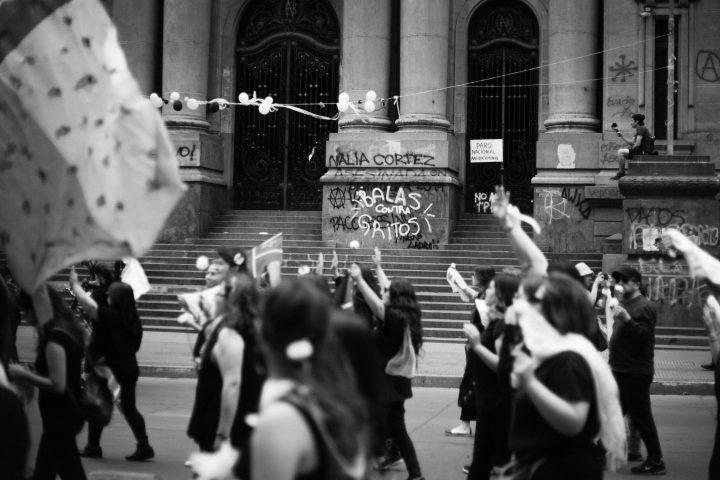 Fotos de Daniela Anomar-01 de Nov de 2019-Santiago de Chile- Manifestaciones Sociales-0A0A5895 (13)