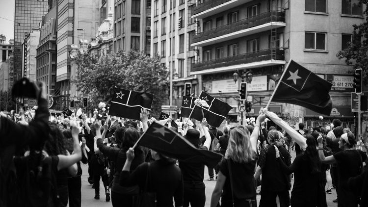 Fotos de Daniela Anomar-01 de Nov de 2019-Santiago de Chile- Manifestaciones Sociales-0A0A5895 (14)