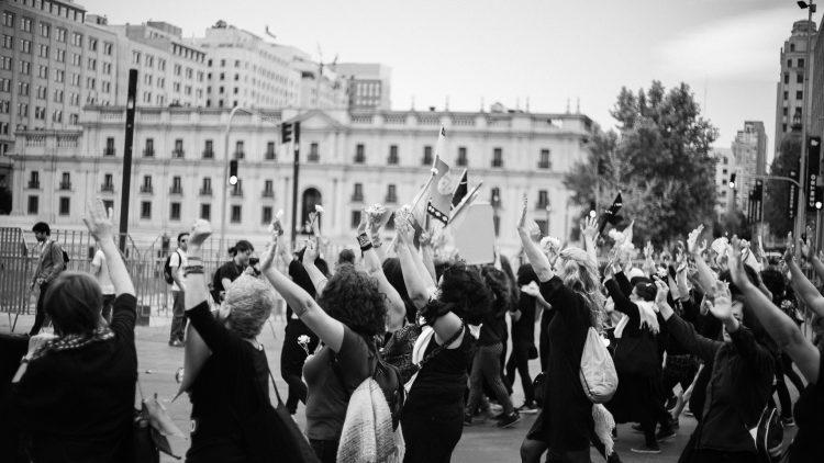 Fotos de Daniela Anomar-01 de Nov de 2019-Santiago de Chile- Manifestaciones Sociales-0A0A5895 (16)