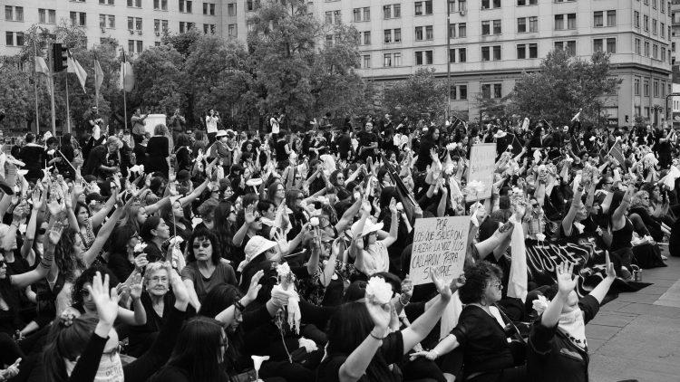 Fotos de Daniela Anomar-01 de Nov de 2019-Santiago de Chile- Manifestaciones Sociales-0A0A5895 (18)