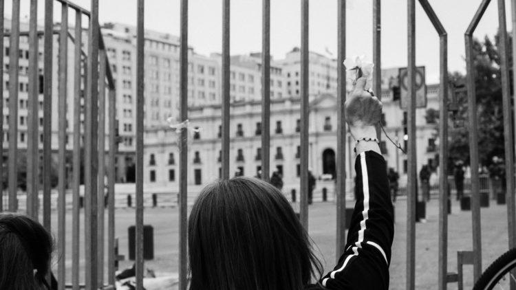 Fotos de Daniela Anomar-01 de Nov de 2019-Santiago de Chile- Manifestaciones Sociales-0A0A5895 (19)