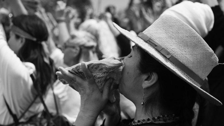 Fotos de Daniela Anomar-01 de Nov de 2019-Santiago de Chile- Manifestaciones Sociales-0A0A5895 (3)