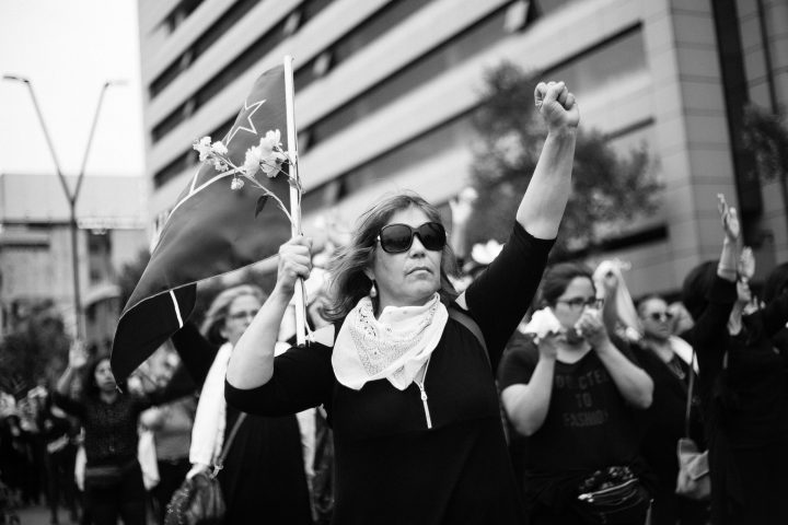 Fotos de Daniela Anomar-01 de Nov de 2019-Santiago de Chile- Manifestaciones Sociales-0A0A5895 (6)