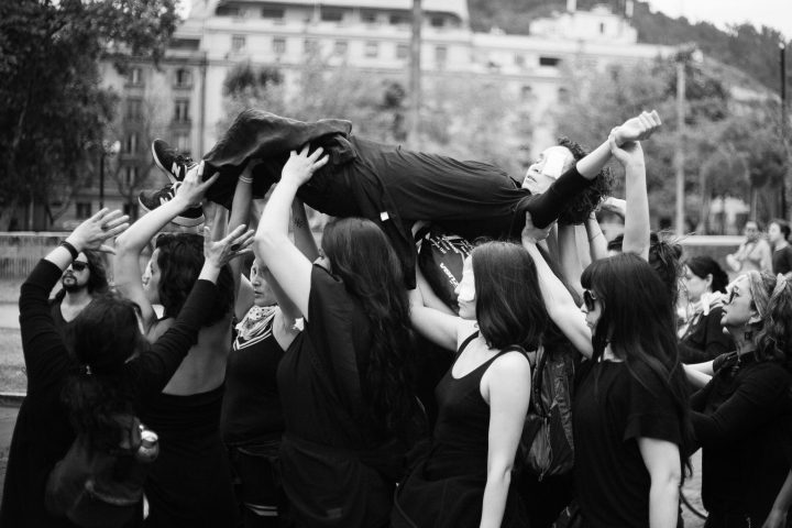 Fotos de Daniela Anomar-01 de Nov de 2019-Santiago de Chile- Manifestaciones Sociales-0A0A5895 (7)