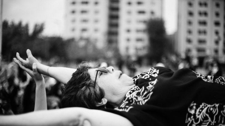 Fotos de Daniela Anomar-01 de Nov de 2019-Santiago de Chile- Manifestaciones Sociales-0A0A5895 (8)