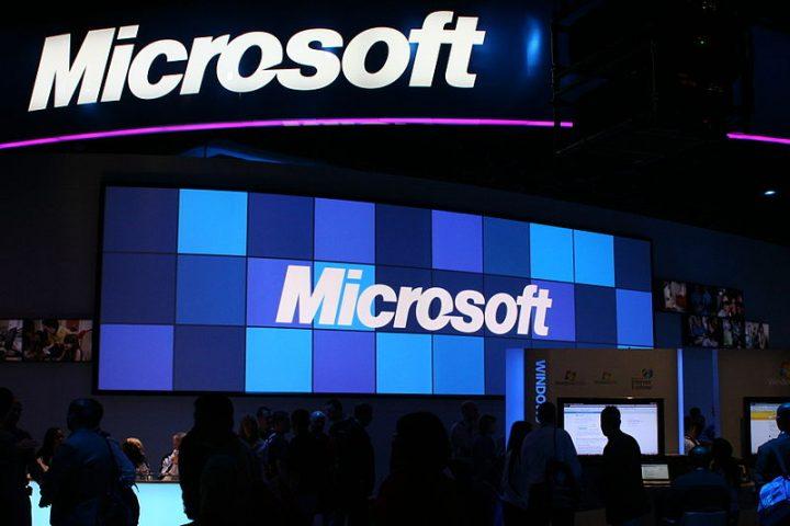 Πρωτότυπο πείραμα μείωσης των ωρών εργασίας από την Microsoft