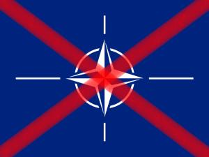 70 Jahre NATO sind genug