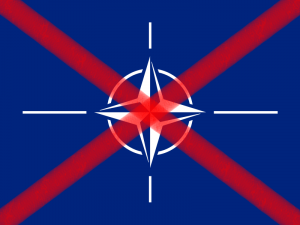 ¿Réquiem por la OTAN?