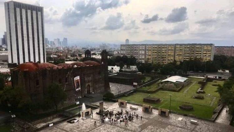 PlzaTlatelolco1