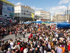 Europa en defensa de los servicios públicos y contra la mercantilización de nuestros derechos