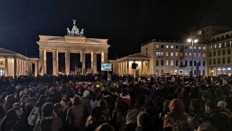 SOLIDARIDAD_Berlin1