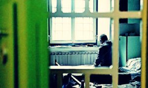 Alla polizia penitenziaria più poteri che ai direttori: è il carcere giallorosso