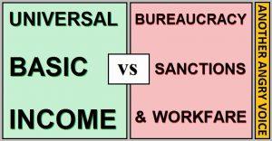 Regno Unito: aumentano le richieste per sperimentare il reddito di base