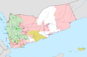 Acuerdo en Yemen abre caminos para la paz