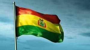 Desde México rechazan el intento de golpe de estado en Bolivia y llaman al diálogo