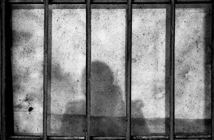 Ergastolo: senza speranza l'uomo perde la sua umanità