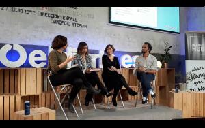 Conviviendo con la crisis climática en España