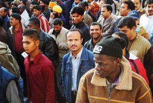 Le sezioni unite della Cassazione bocciano il decreto sicurezza