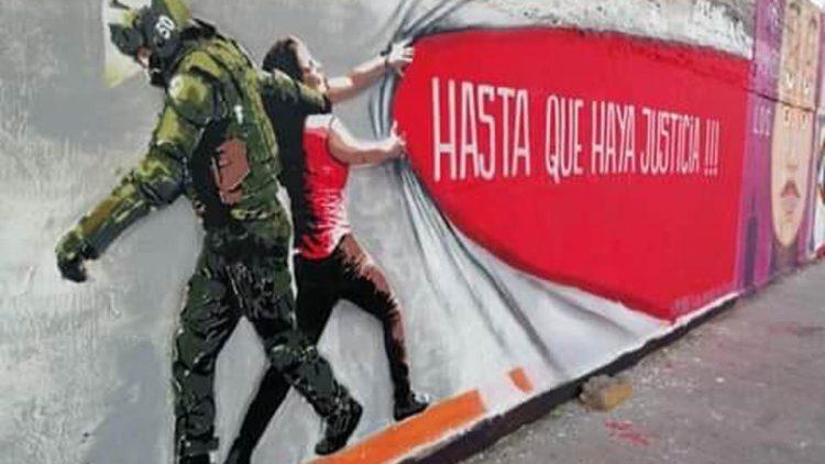 Χιλή: εγκρίθηκε η συνταγματική κατηγορία εναντίον του πρώην Υπουργού Εσωτερικών