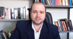 El arte de hacer enemigos en la gestión cultural en Brasil