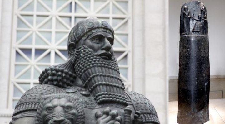 Surmonter la vengeance comme élément central de notre culture occidentale et des religions abrahamiques