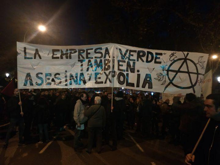 Manifestación por el Clima Madrid_Susana (4)