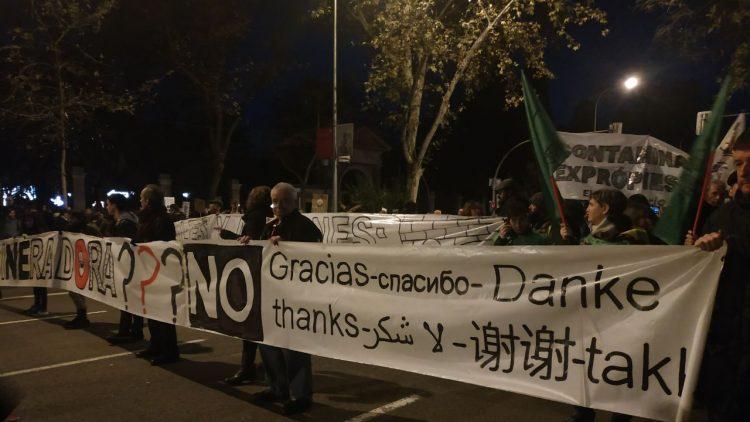 Manifestación por el Clima Madrid_Susana (5)
