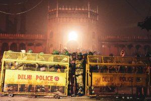 Índia vive onda de protestos contra lei de cidadania que discrimina muçulmanos