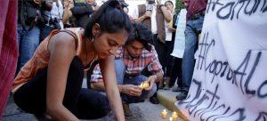 Siete culpables en asesinato de Berta Cáceres sigue sin ser justicia para víctimas