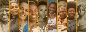 [Perú] Negras, bellas y valientes…