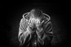 Wie helfen, wenn jemand eher sterben möchte?