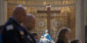 Cancellazione del Segreto Pontificio, poco cambierà alle vittime di abuso
