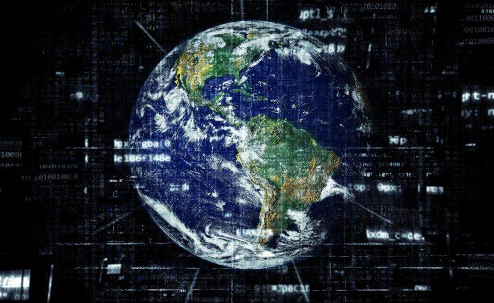 En el alumbramiento del mundo multipolar